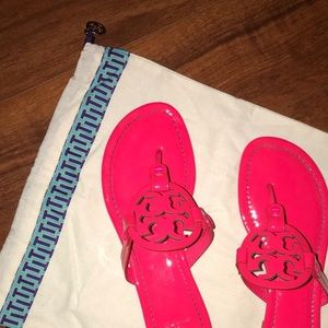 5267bed1e Listing not available - Tory Burch Shoes from Estela posh ...